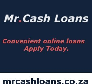 Mr Cash Loans   Loan...
