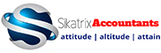 Sikatrix Accountants...