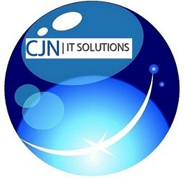 CJN IT Solutions ...