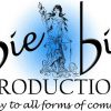 Biebie Productions E...