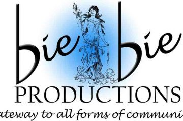 Biebie Productions Elocution Specialist